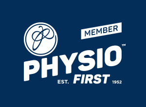 box_physiofirst